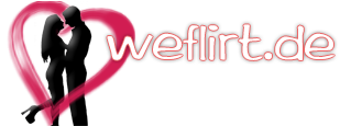 WeFlirt.de | Kostenloser Single Chat